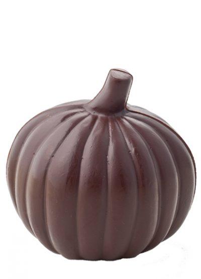 Delysia-Chocolatier-Pumpkin-Molded-Chocolate-Dark-Chocolate-Austin-Texas-Shop-1p