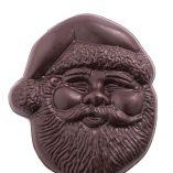 Delysia-Chocolatier-Santa-Face-Molded-Chocolate-Dark-Chocolate-Austin-Texas-Shop-1p