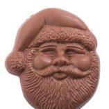 Delysia-Chocolatier-Santa-Face-Molded-Chocolate-Milk-Chocolate-Austin-Texas-Shop-1p