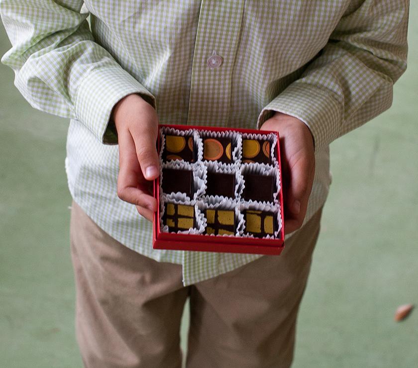 Delysia-Chocolatier-Summer-Fathers-Day-Gentleman-chocolate-Austin-Texas-shop-01