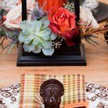 Delysia-Chocolatier-Turkey-Molded-Chocolate-Austin-Texas-Shop-2p