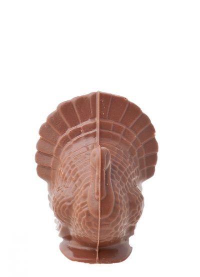 Delysia-Chocolatier-Turkey-Molded-Chocolate-Milk-Chocolate-Austin-Texas-Shop-1p