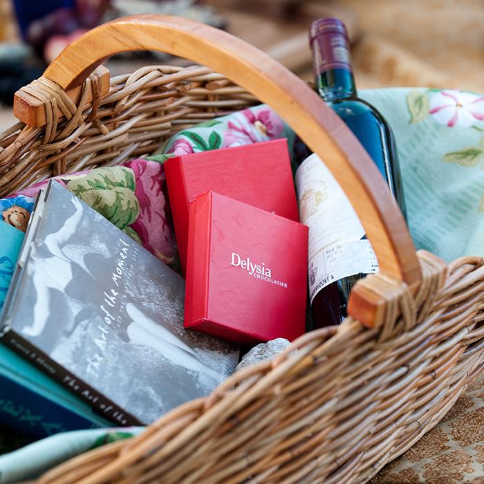 Delysia-Chocolatier-summer-picnic-chocolate-Austin-Texas-shop-21