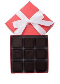 Delysia-Chocolatier-Purest-Collection-Chocolate-Truffles-Dark-Chocolate-Truffle-Austin-Texas-Shop-1p