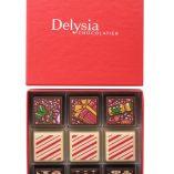 Delysia-Chocolatier-Santa-Collection-Chocolate-Truffles-Austin-Texas-Shop-2p