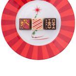 Delysia-Chocolatier-Santa-Collection-Chocolate-Truffles-Austin-Texas-Shop-3p