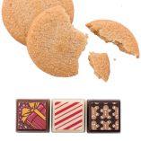Delysia-Chocolatier-Santa-Collection-Chocolate-Truffles-Austin-Texas-Shop-4p