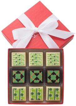 Delysia-Chocolatier-St-Patricks-Day-Collection-Chocolate-Truffles-Austin-Texas-Shop-1p