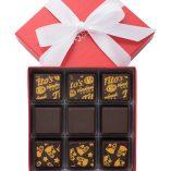 Delysia-Chocolatier-Titos-Vodka-Collection-Chocolate-Truffles-Austin-Texas-Shop-1p