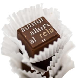 Delysia-Chocolatier-Peanut-Butter-Chocolate-Truffle-2