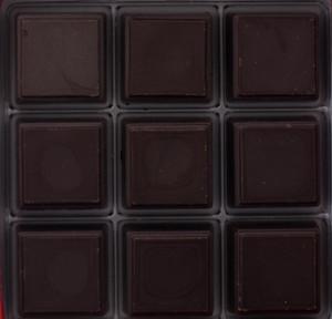 Delysia-Chocolatier-Purist-Collection-Chocolate-Truffles-Austin-Texas-Shop-bow-456x741