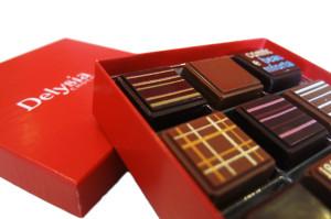 Delysia-Chocolatier-Signature-Collection-Chocolate-Truffles-9