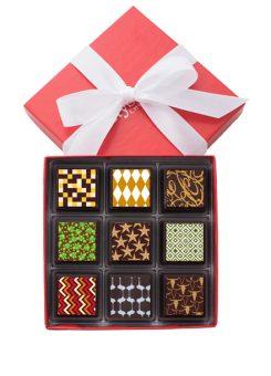 Delysia-Chocolatier-Southern-Collection-Chocolate-Truffles-Austin-Texas-Shop-1p