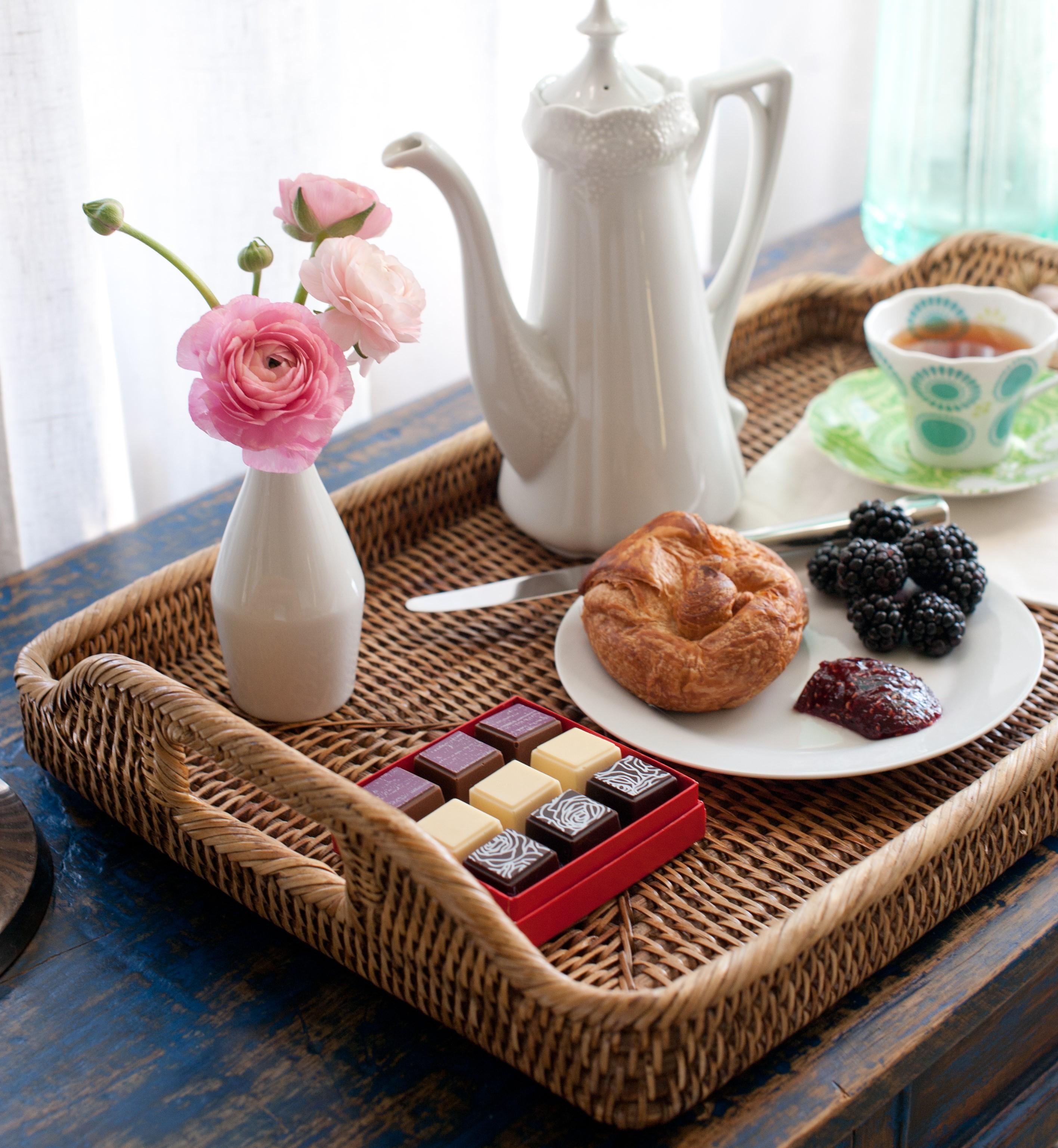 Delysia-Chocolatier-Spring-Mothers-Day-chocolate-Austin-Texas-shop-45