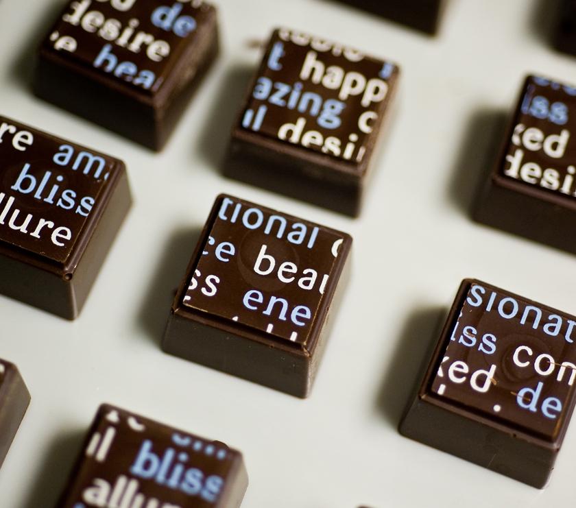 Delysia_Chocolatier_Nicole_Patel_making_chocolate_4
