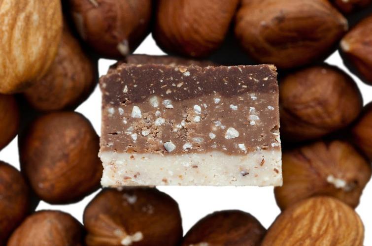 Gianduja-Nut-Chocolate-