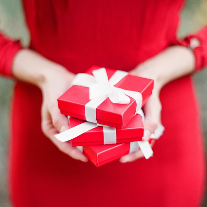 delysia-chocolatier-austin-texas-shop-elizabeth-messina-photographer-wedding-chocolate-33-about-cta-700x700