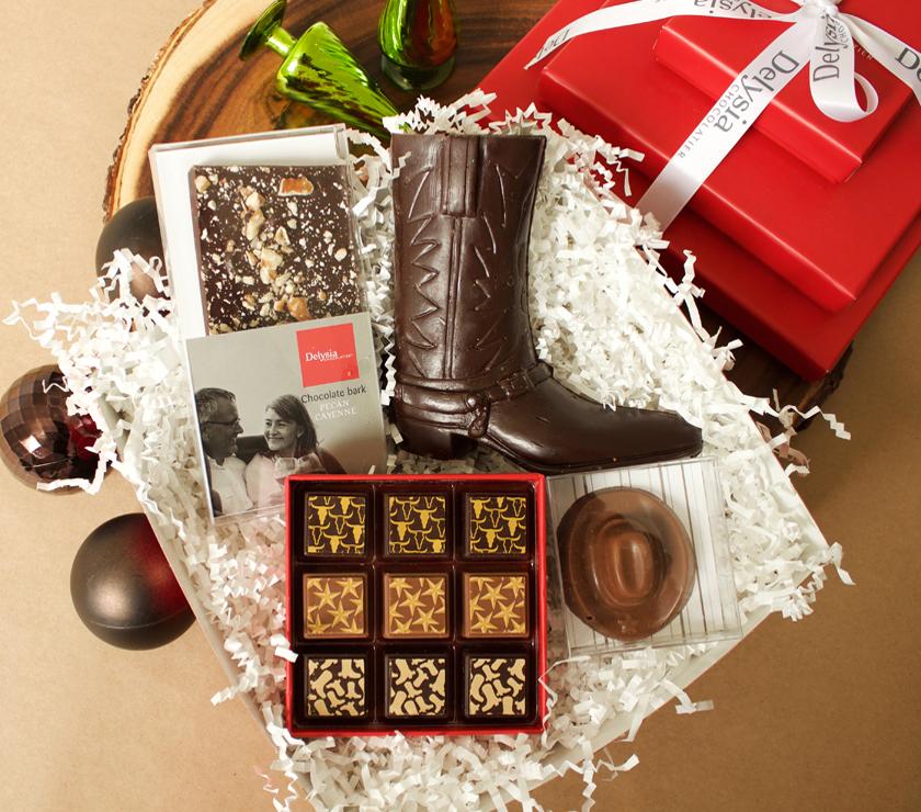 Delysia-Chocolatier-Giftbox2