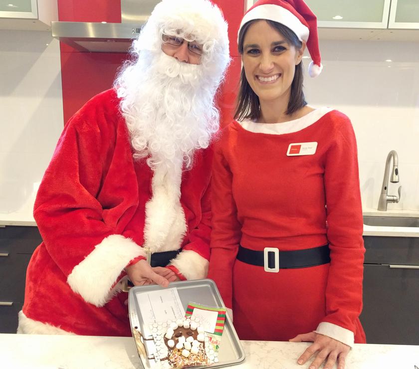 delysia-chocolatier-holiday-party-with-santa-v2