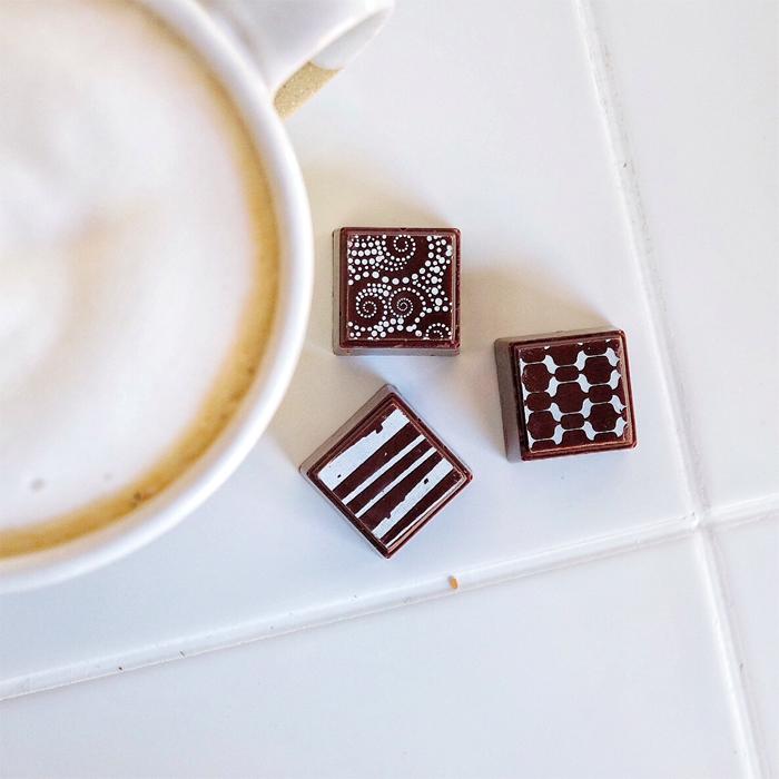 delysia-chocolatier-kings-row-coffee-chocolate-truffles-partnership-cta-box