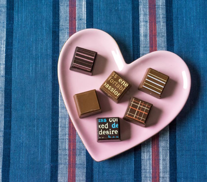 Delysia-Chocolatier-Signature-Collection-Chocolate-Truffles-38