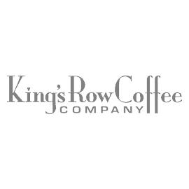 delysia-chocolatier-kings-row-coffee-partnership-270x270a