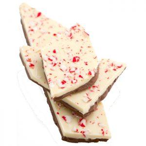 delysia-chocolatier-peppermint-white-dark-chocolate-bark-3-shop-category