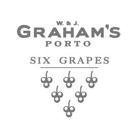 delysia-chocolatier-partnership-grahams-six-grapes-270x270