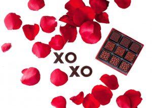 Unique ways to celebrate Valentine's Day