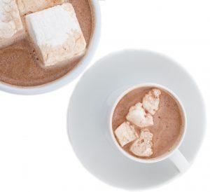 delysia-chocolatier-drinking-chocolate-hot-cocoa-8