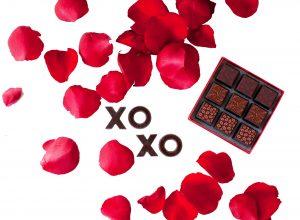 Unique Valentine's Day ideas