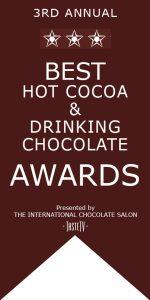 HotChocolate2016-3