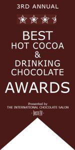 HotChocolate2016-3andhalf