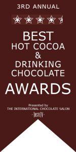 HotChocolate2016-4andhalf