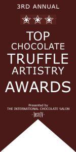 TruffleArtistry2016-3