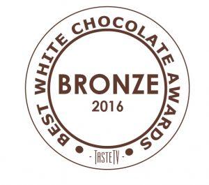 WhiteBronze2016
