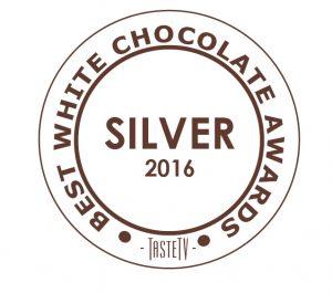 Best Ingredient Combination: Key Lime Pie White Chocolate Truffles