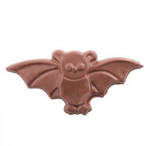 Delysia-Chocolatier-Bats-Molded-Chocolate-Milk-Chocolate-1