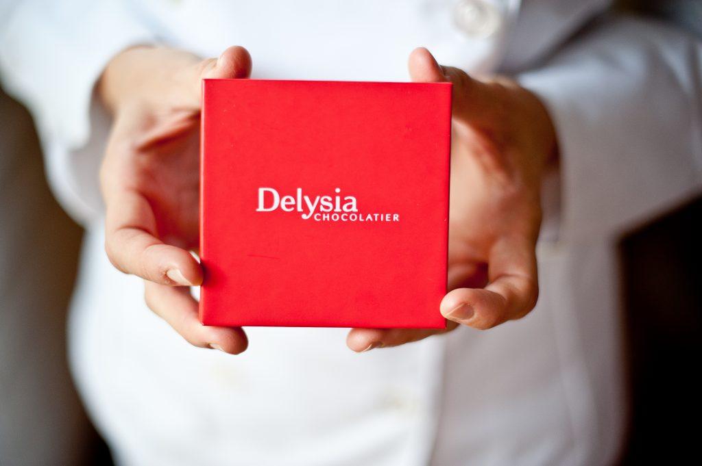 Delysia-Chocolatier-Chef-Nicole-Patel-Owner-Chocolatier-Austin-Texas-shop-07