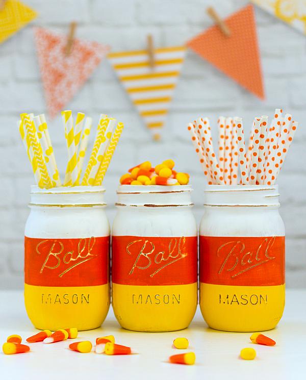 candy-corn-mason-jars-4-1