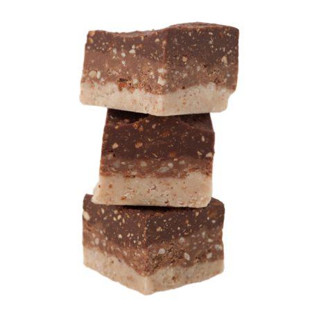 Award-winning chocolates
