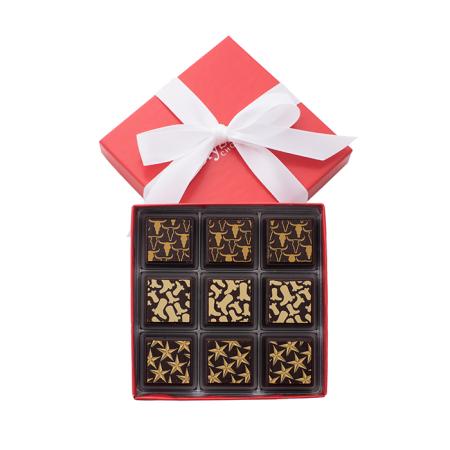 Chocolatier's favorites