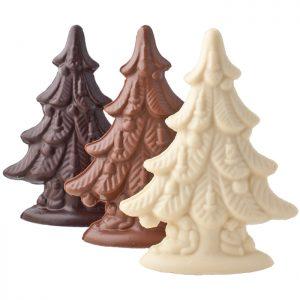 Delysia-Chocolatier-Christmas-Evergreen-Tree-Molded-Chocolate-1 shop category