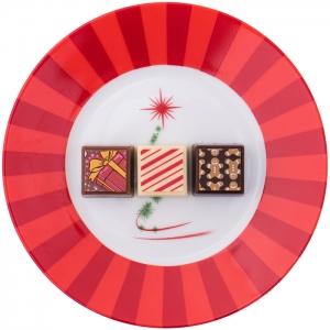 Delysia-Chocolatier-Santa-Collection-Chocolate-Truffles-24 Shop Category